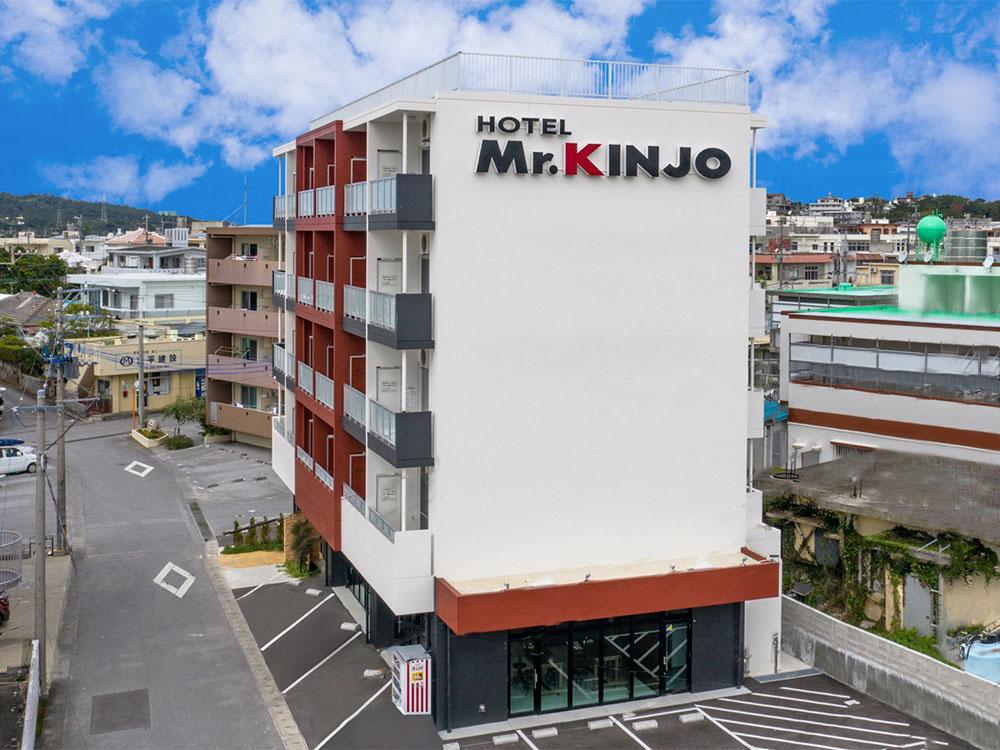 haibisu_kina_building